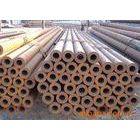 热卖Q235厚壁直缝焊管&Q345B大口径钢管现货