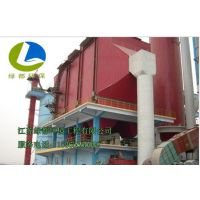 LD-PPC型气箱脉冲袋式除尘器