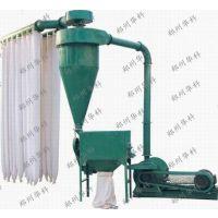 标准木粉机生产厂家郑州华科超细木粉机生产厂家化灰机价格