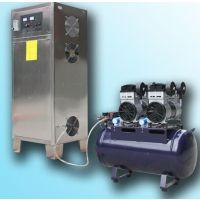 怀化臭氧发生器厂家直销-臭氧机工厂价格(YT-017)