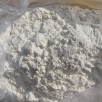 纯藕粉 低温烘焙原料批发现磨豆浆五谷磨房磨坊五谷杂粮批发