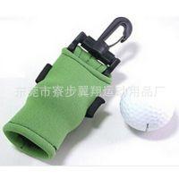 潜水料高尔夫球袋,球杆套,golf配件,neoprene球袋