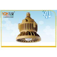 BFC8180Y-LED防爆照明灯<50w~150w>BFC8180Y-100W防爆高效节能LED灯