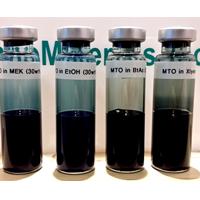 纳米多元掺杂氧化锡MTO工业级化学分散液分散体粉体汽车建筑涂料