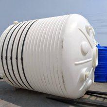 重庆哪里有卖外加剂白罐生产厂家