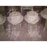 家用小型石磨豆浆机 米粉肠粉机石磨 电动打豆腐机器