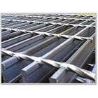 供应天津g505/30/100插接钢格板,成都踏步板