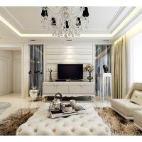 室内装修如何选择设计师 让装修更顺利