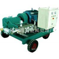 供应2205,316,哈矢合金高压泵,高压清洗泵,厂家直销