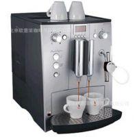 二手瑞士咖啡人 洛桑LAUSANNE 商用/家用 全自动咖啡机