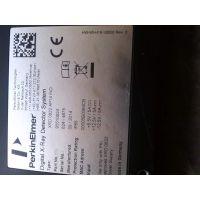 PE XRD 0822AP14IND X射线成像器 PerkinElmer XRD 0822 高速