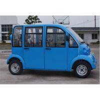 四轮电动旅游车 路朗旅游车 路朗旅游车是专业生产四轮电动旅游车的厂家