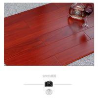 泡水木地板圣普丽斯十大品牌泡水木地板超低价