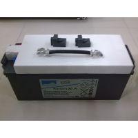 德国阳光蓄电池A412/12SR价格/直销