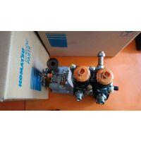 小松650-8柴油泵6261-71-1110,原装小松油泵