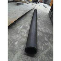 【软管泵软管】官方推荐,质量可靠稳定