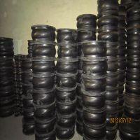 橡胶膨胀节、橡胶接头、三元乙丙橡胶球、变径橡胶接头、橡胶补偿器批发