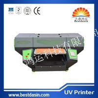 大森鸿运墙体彩绘机uv打印机 优惠促销