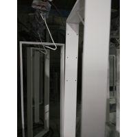 供应中纤板材质家具配件自动喷漆生产线 奥思晟