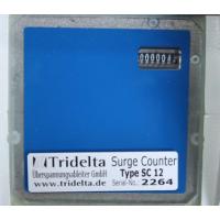 TRIDELTA电源控制器
