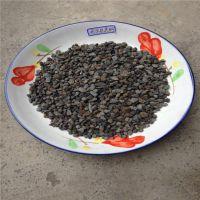绥芬河海绵铁高含量除氧剂,锅炉热力管线水处理海绵铁滤料