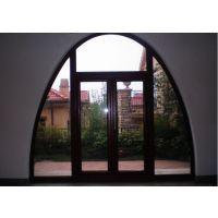 铝包木个性定制,个性窗户定制厂家,个性铝木窗