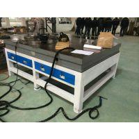 检验平台 铸铁平台生产的工艺程序介绍