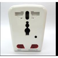 供应商WIFI智能插头插排网络监控摄像机