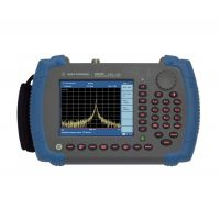 美国安捷伦天馈线测试仪 N9330B