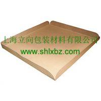上海销售推拉器滑托板 立向定制浦口区叉车纸滑板 承重性大