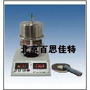 百思佳特xt20991导热系数测定仪