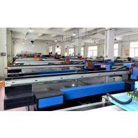 南京绘雅厂家直销3020uv万能瓷砖喷绘平板打印机