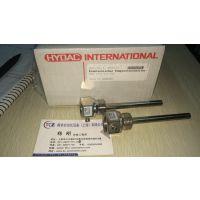 贺德克现货ETS1701-100-000+TFP104-000+S.S全套温度继电器