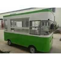 小吃车,美旺餐车设备,麻辣烫小吃车