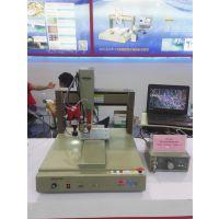 杭州全自动点胶打胶机