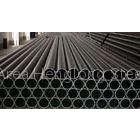 Seamless Cold Drawn Steel Tube ASTM A334 For Low Temperature Service