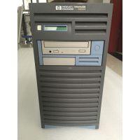 惠普HP B2000工作站 400MHZ CPU 512MB