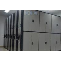 密集架生产_巫山密集架_重庆东瑞办公(在线咨询)