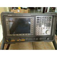 频谱分析仪E4405B价格/安捷伦E4405B频率
