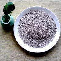 出售高铝高强耐磨浇注料用于耐磨性高的地方
