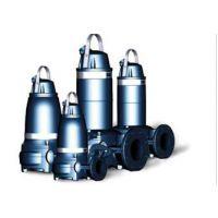 优势销售ITT水泵-赫尔纳贸易(大连)有限公司