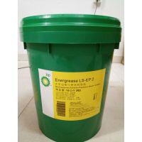 BP安能高Energol GR-XP68 100 150 220 320 460 680极压齿轮油