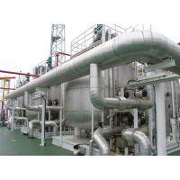乌鲁木齐cgm灌浆料厂家 框架结构接头的锚接灌浆料、桥梁接头加固补强