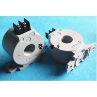 闭环式精密电流互感器BCT23 100A/5 200A/5A-400A/5A