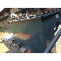环源环保HY-DM-10洗衣废水处理设备