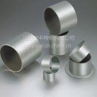 供应0Cr18Ni9 宝丰 流体不锈钢管 标准 GB/T14976