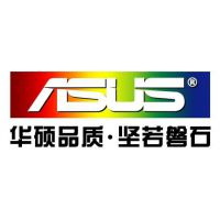 供应深圳上门维修电脑 服务器 打印机 IT外包
