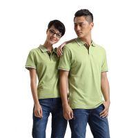 大型活动T恤衫订制,北京工厂定制T恤衫,公益慈善T恤衫定做厂家