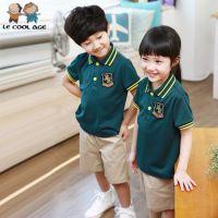 四川幼儿园校服厂家幼儿园园服定做丽可珑幼儿园园服校服六一演出服成都幼儿园园服