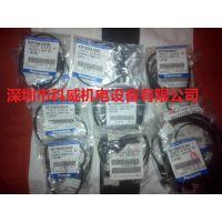KXF0DH4AA01/KXFY1541A00/CM402 PHOTO 感应器